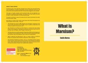 108002 MARXISM COVER.p1