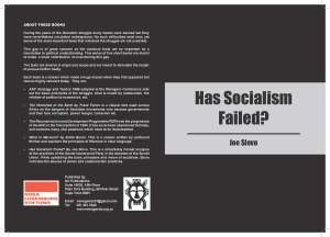 108002 SOCIALISM COVER.p1