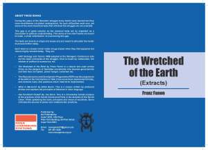 108002 WRETCHED EARTH COVER.p1
