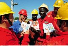angolan-chinese-engineers