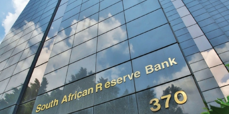South-African-Reserve-Bank-1
