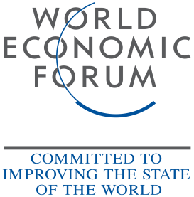 2000px-World_Economic_Forum_logo.svg.png