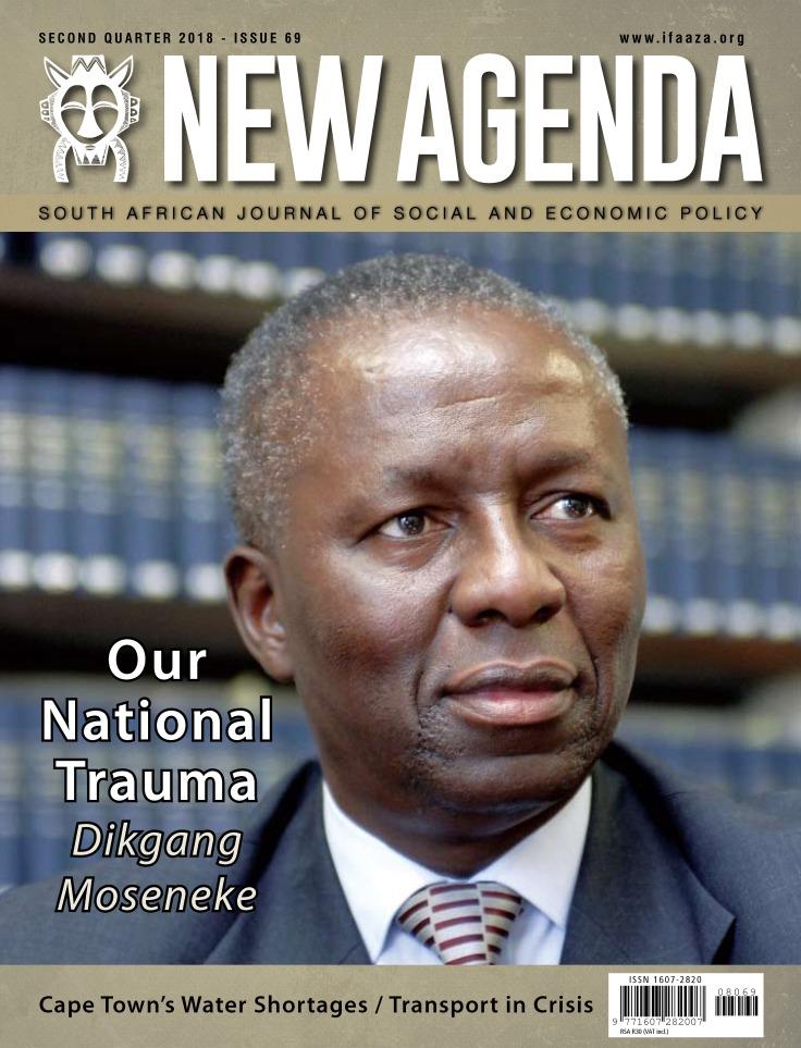 NA 69 Cover (3).jpg