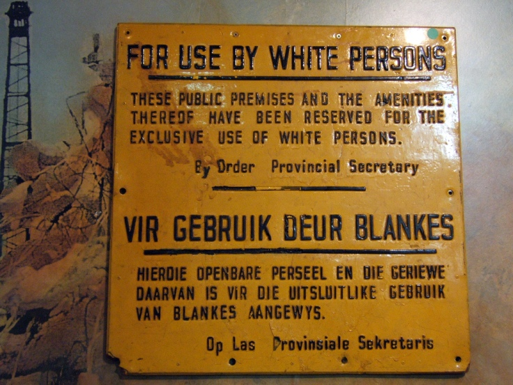 for use by whites.jpg