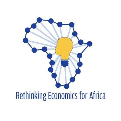 REFA_Logo