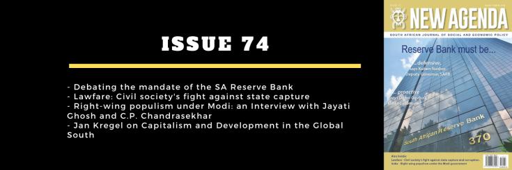 _Latest New Agenda 74.png